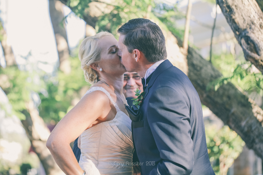 Amanda-Scott-Toowoomba-wedding-photography-by-cory-rossiter-20