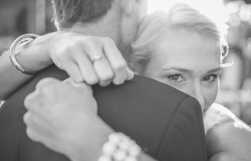 Amanda-Scott-Toowoomba-wedding-photography-by-cory-rossiter-24