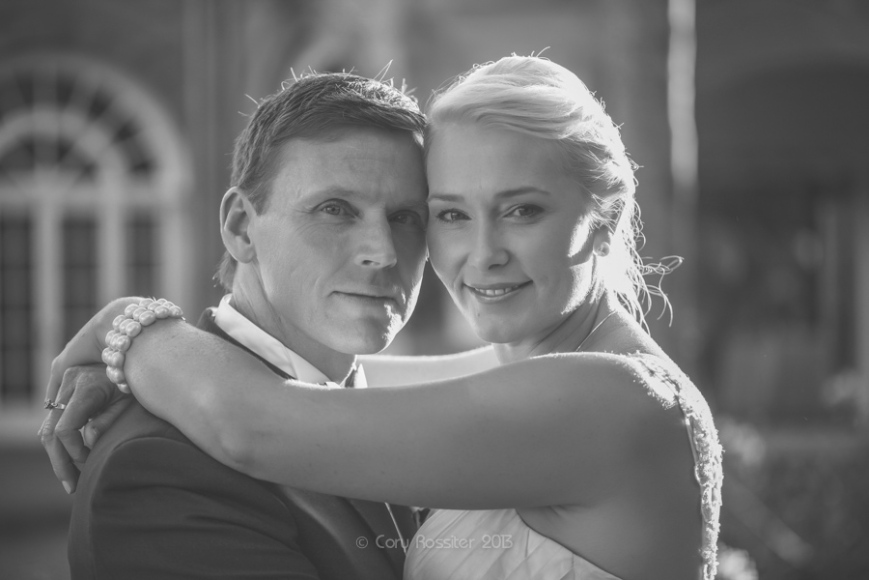 Amanda-Scott-Toowoomba-wedding-photography-by-cory-rossiter-25