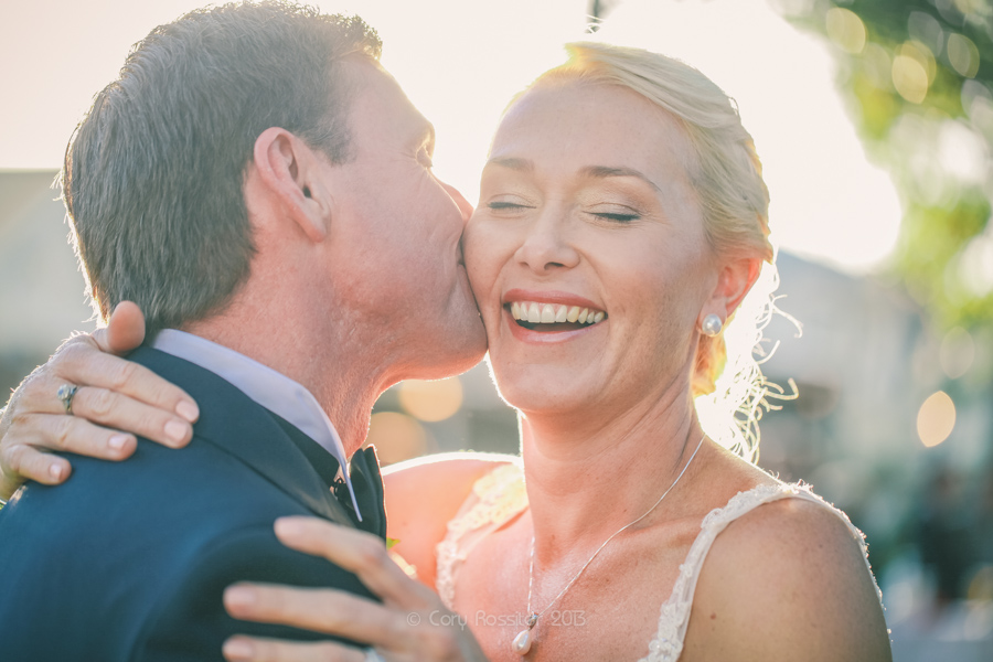 Amanda-Scott-Toowoomba-wedding-photography-by-cory-rossiter-26