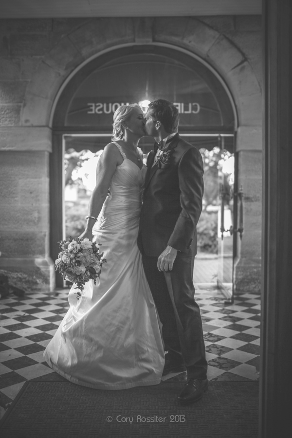 Amanda-Scott-Toowoomba-wedding-photography-by-cory-rossiter-30