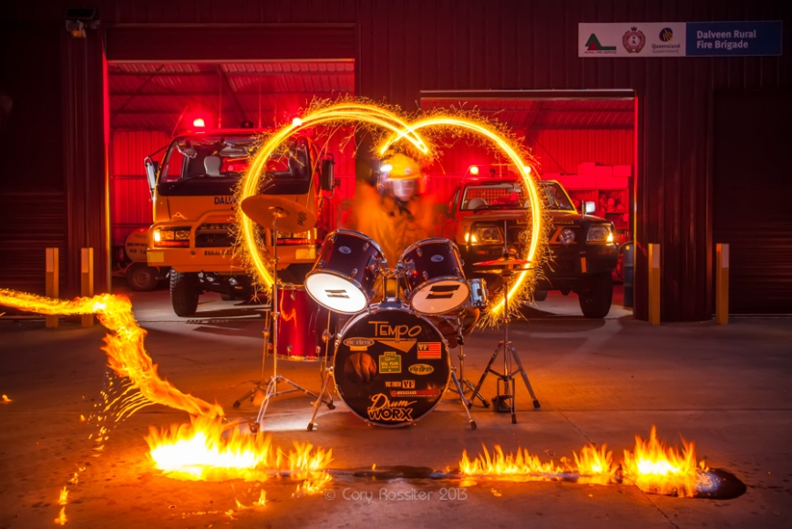 Dalveen-fire-brigade-commercial-photography-by-cory-rossiter-1
