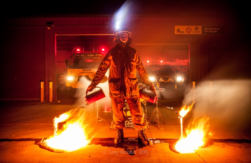 Dalveen-fire-brigade-commercial-photography-by-cory-rossiter-2