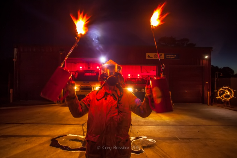 Dalveen-fire-brigade-commercial-photography-by-cory-rossiter-4