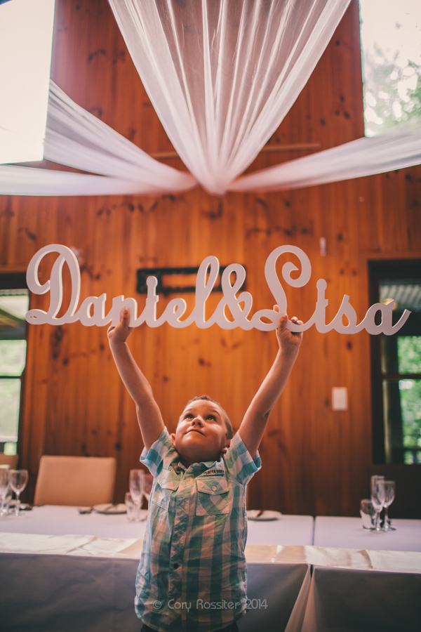 Lisa&Daniel-wedding-happy-valley-stanthorpe-qld-by-cory-rossiter-1