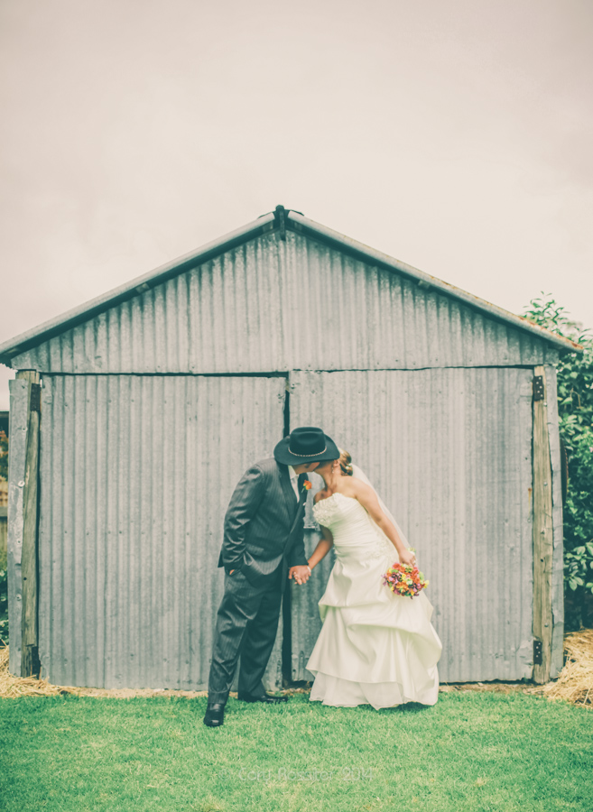Lisa&Daniel-wedding-happy-valley-stanthorpe-qld-by-cory-rossiter-10