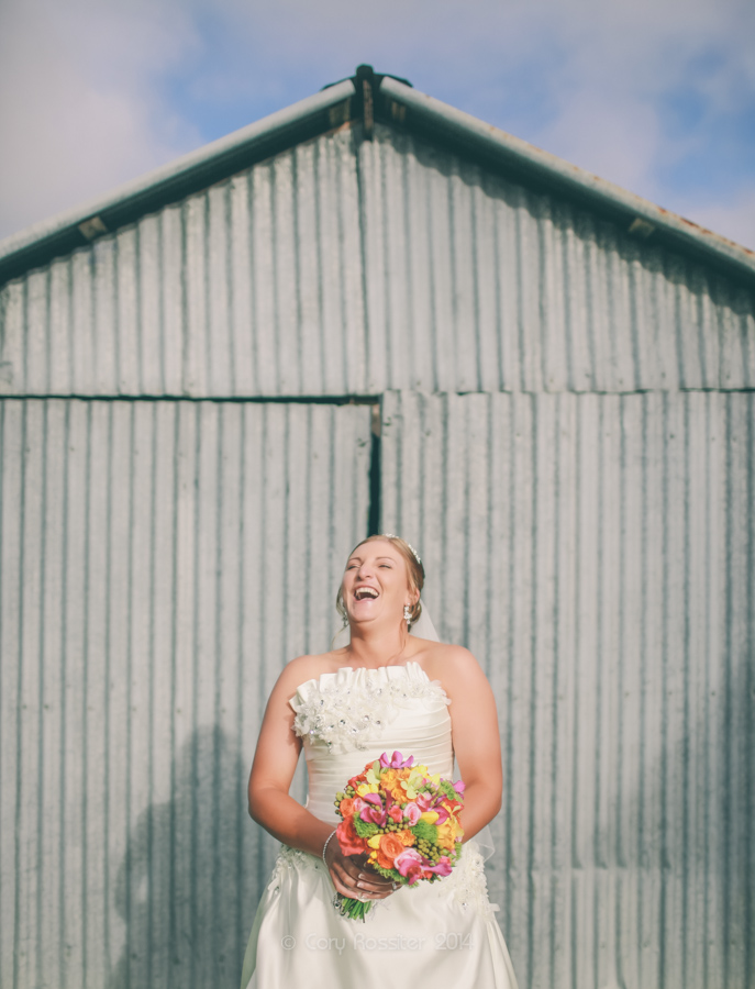 Lisa&Daniel-wedding-happy-valley-stanthorpe-qld-by-cory-rossiter-11