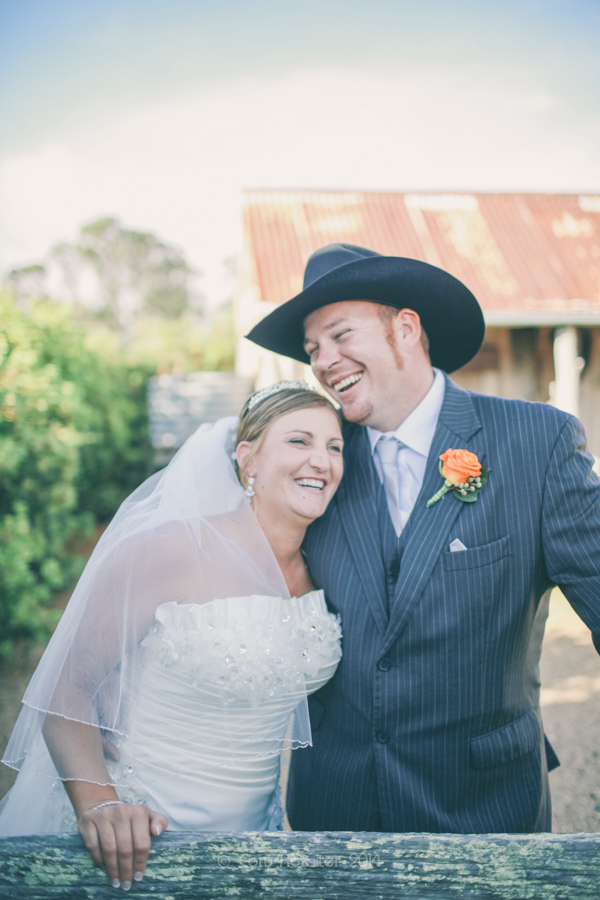 Lisa&Daniel-wedding-happy-valley-stanthorpe-qld-by-cory-rossiter-12