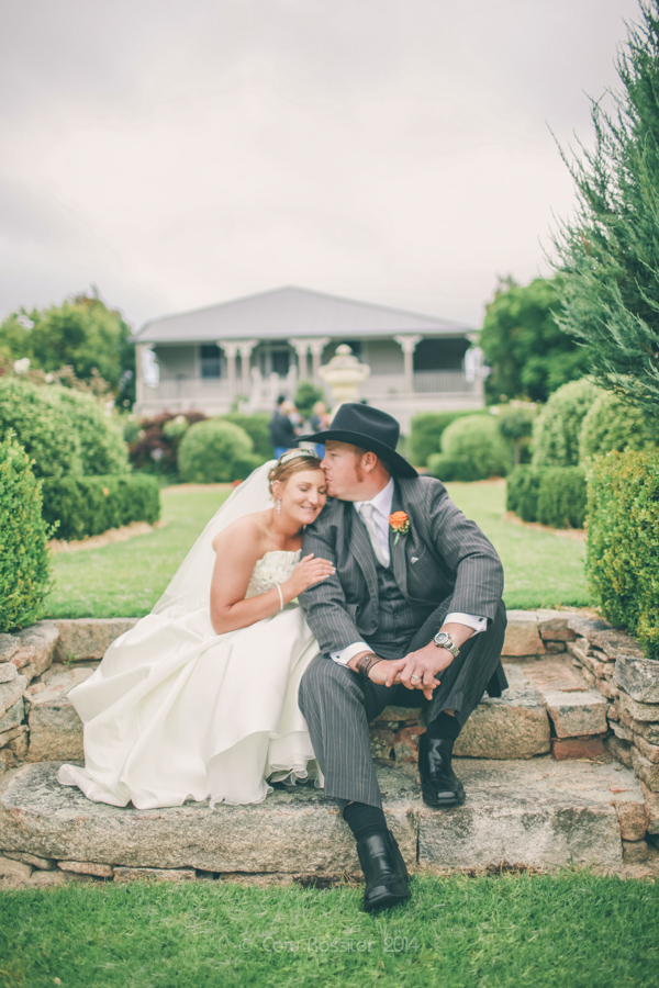 Lisa&Daniel-wedding-happy-valley-stanthorpe-qld-by-cory-rossiter-16