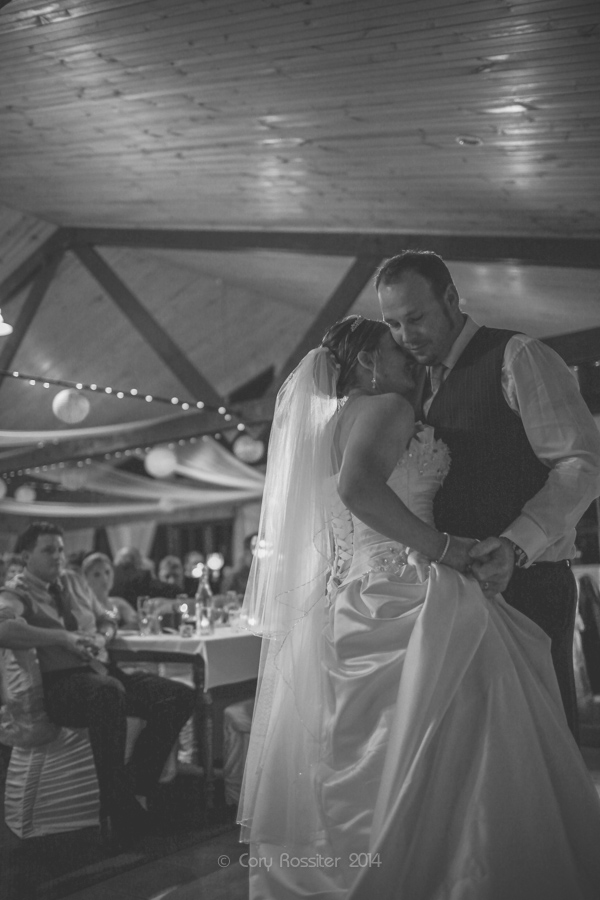 Lisa&Daniel-wedding-happy-valley-stanthorpe-qld-by-cory-rossiter-17