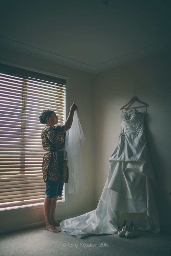 Lisa&Daniel-wedding-happy-valley-stanthorpe-qld-by-cory-rossiter-2