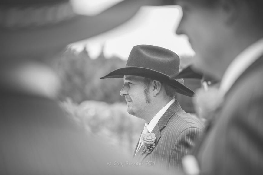 Lisa&Daniel-wedding-happy-valley-stanthorpe-qld-by-cory-rossiter-8