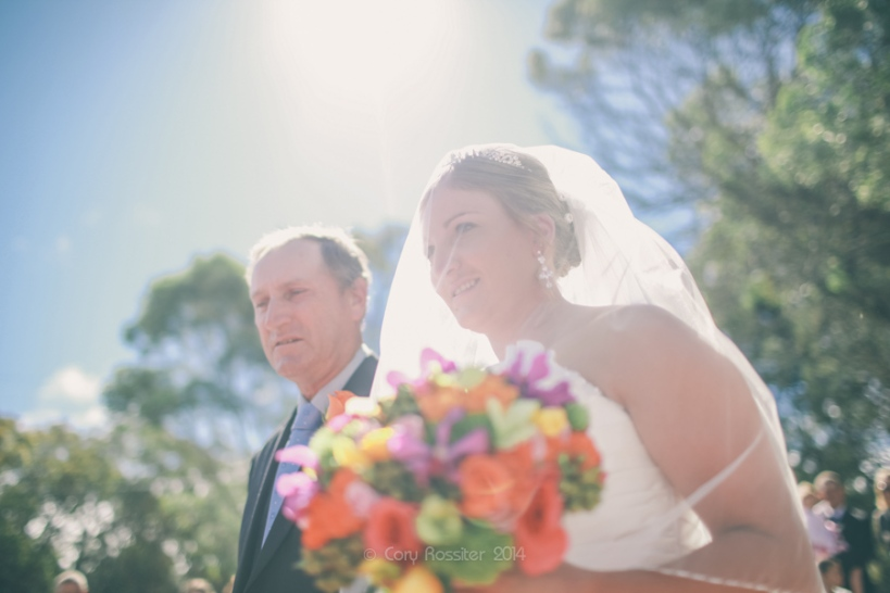 Lisa&Daniel-wedding-happy-valley-stanthorpe-qld-by-cory-rossiter-9