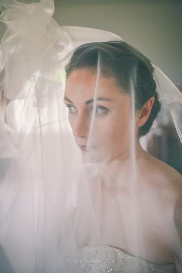 susan-scott-wedding-warwick-qld-by-cory-rossiter-10