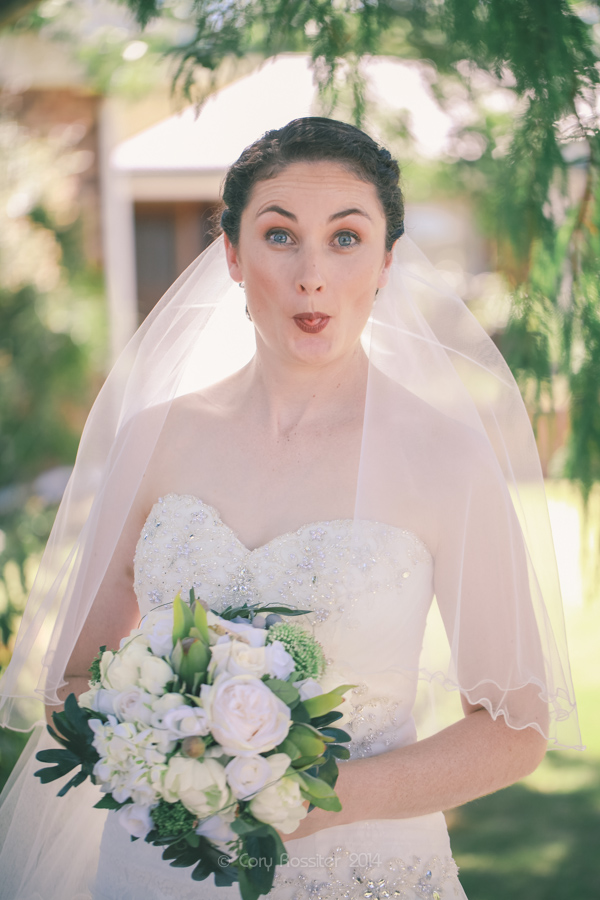 susan-scott-wedding-warwick-qld-by-cory-rossiter-12