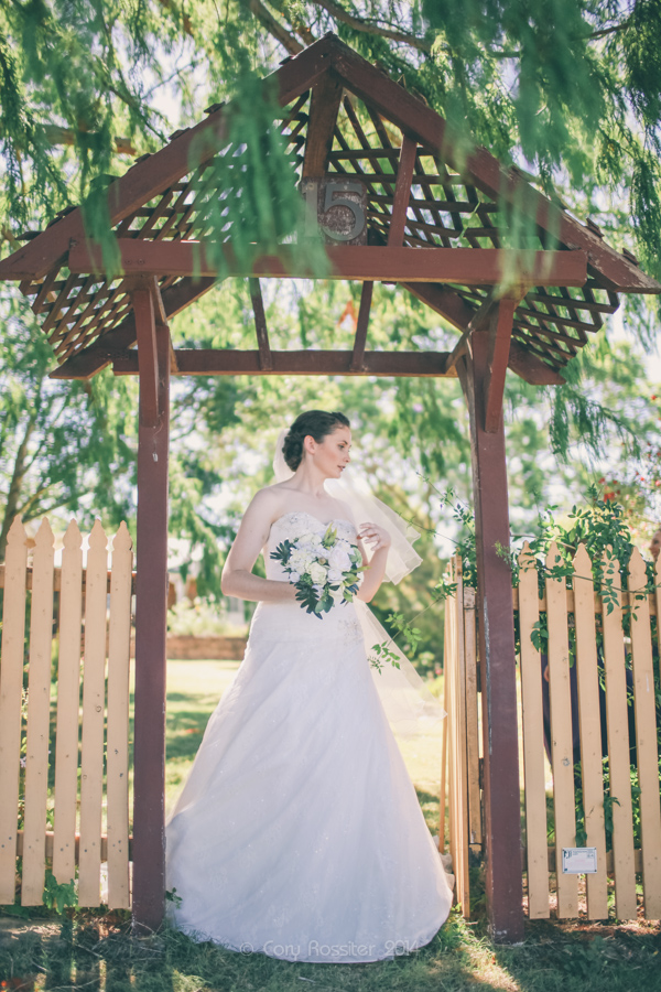 susan-scott-wedding-warwick-qld-by-cory-rossiter-13