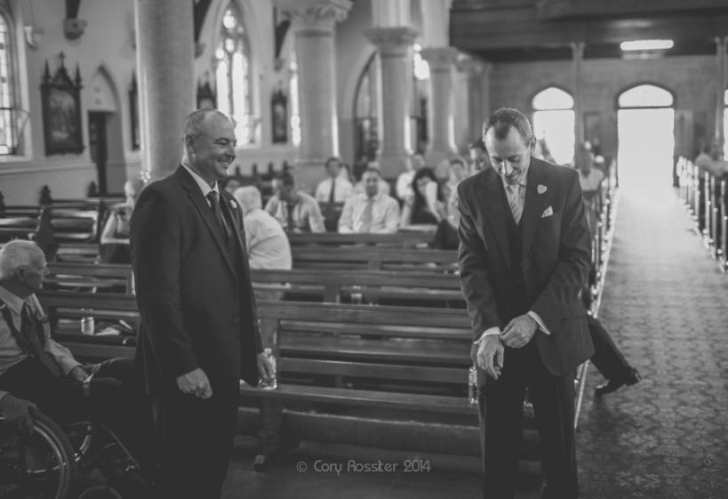 susan-scott-wedding-warwick-qld-by-cory-rossiter-14
