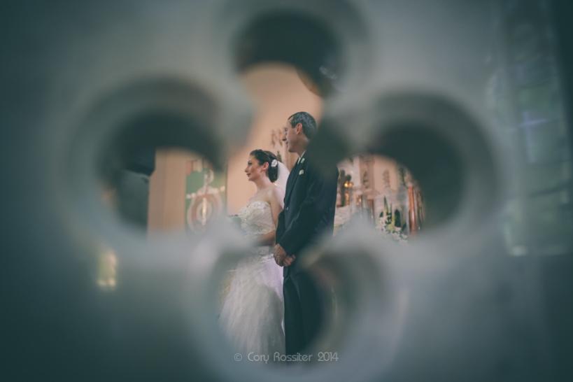 susan-scott-wedding-warwick-qld-by-cory-rossiter-16