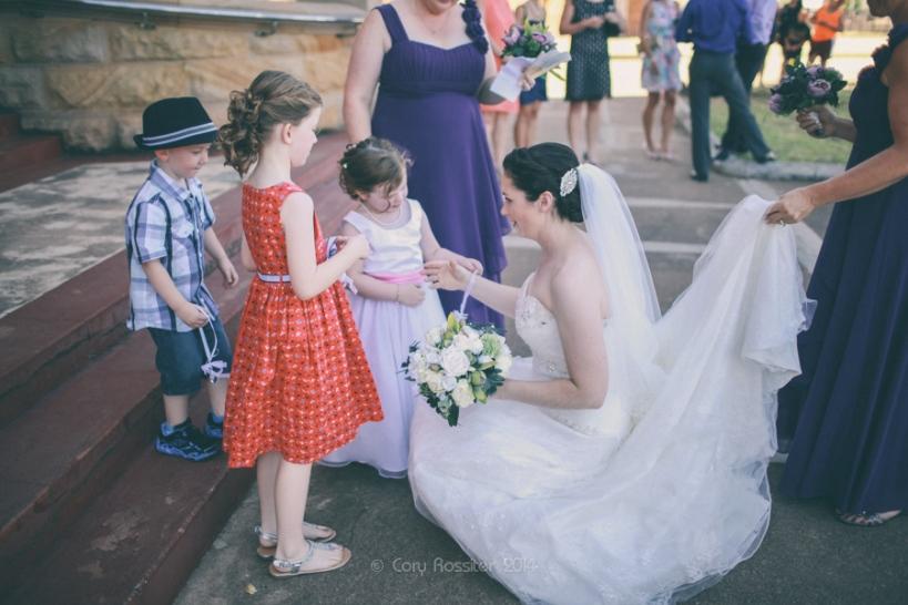 susan-scott-wedding-warwick-qld-by-cory-rossiter-20
