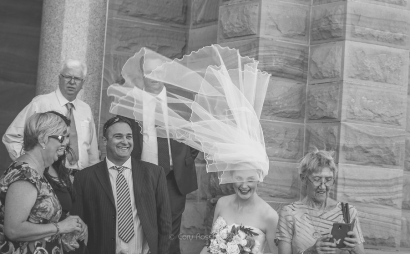 susan-scott-wedding-warwick-qld-by-cory-rossiter-21
