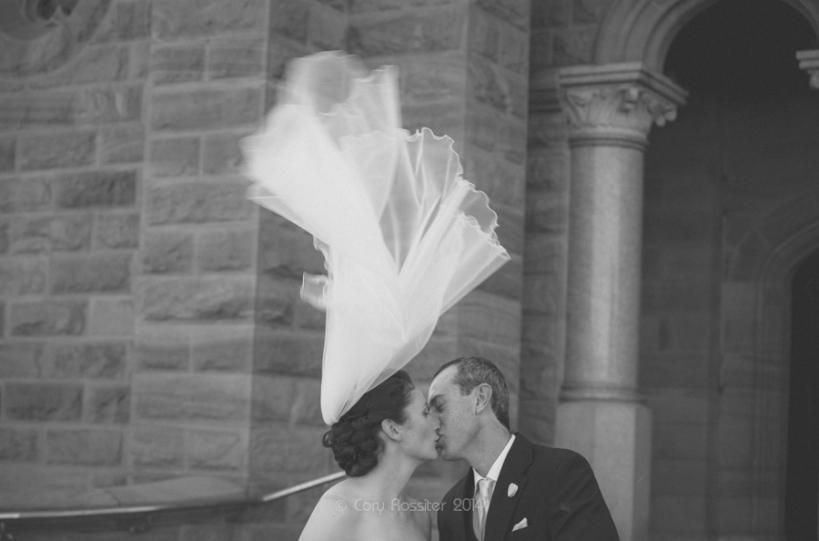 susan-scott-wedding-warwick-qld-by-cory-rossiter-23