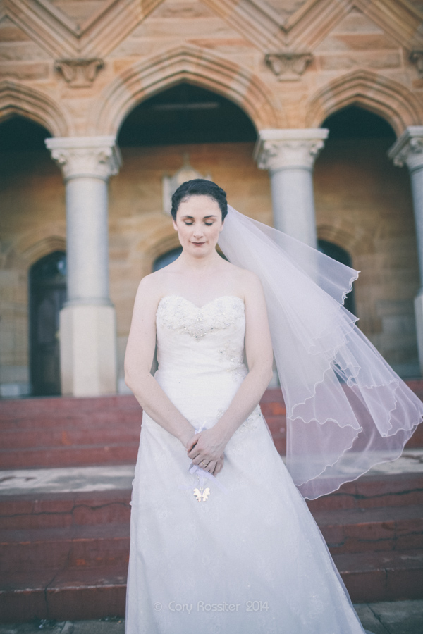 susan-scott-wedding-warwick-qld-by-cory-rossiter-25