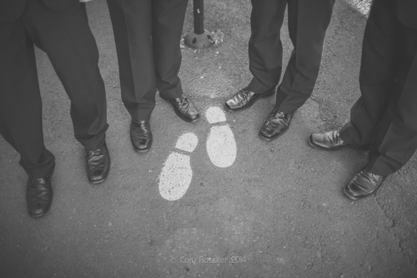 susan-scott-wedding-warwick-qld-by-cory-rossiter-26