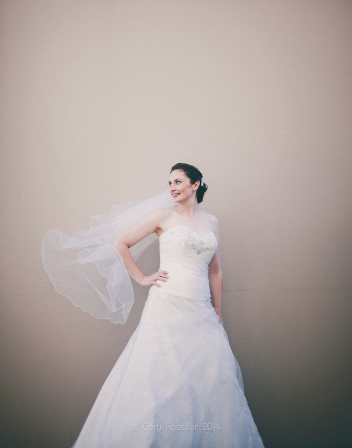 susan-scott-wedding-warwick-qld-by-cory-rossiter-27