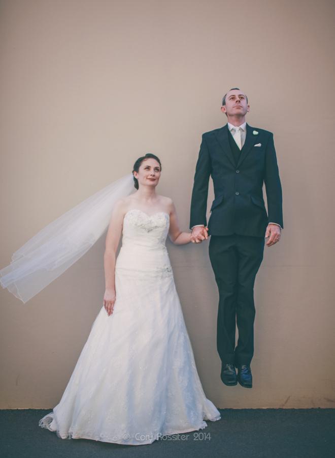 susan-scott-wedding-warwick-qld-by-cory-rossiter-28