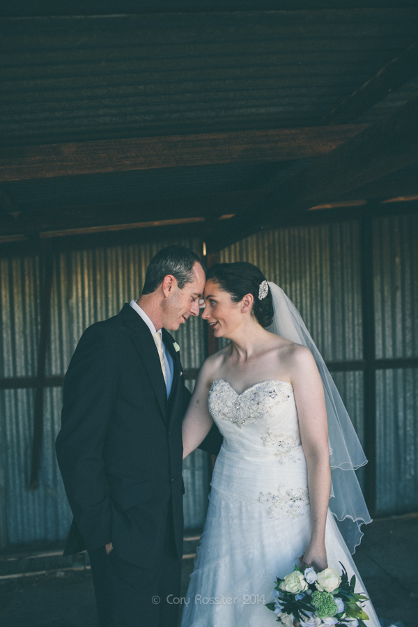 susan-scott-wedding-warwick-qld-by-cory-rossiter-30