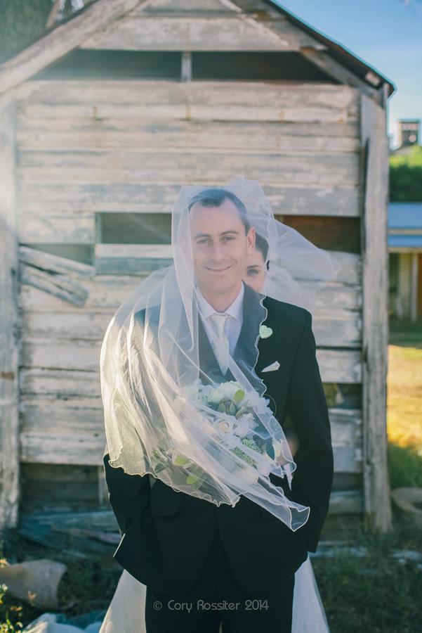 susan-scott-wedding-warwick-qld-by-cory-rossiter-31