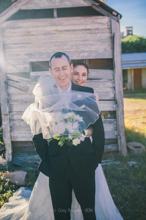susan-scott-wedding-warwick-qld-by-cory-rossiter-32