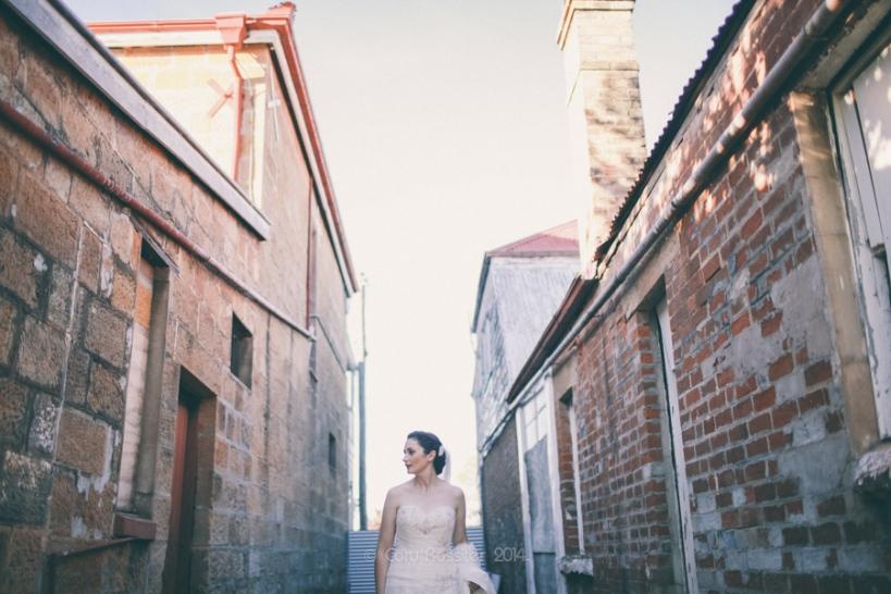 susan-scott-wedding-warwick-qld-by-cory-rossiter-33