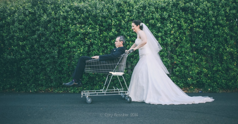 susan-scott-wedding-warwick-qld-by-cory-rossiter-35