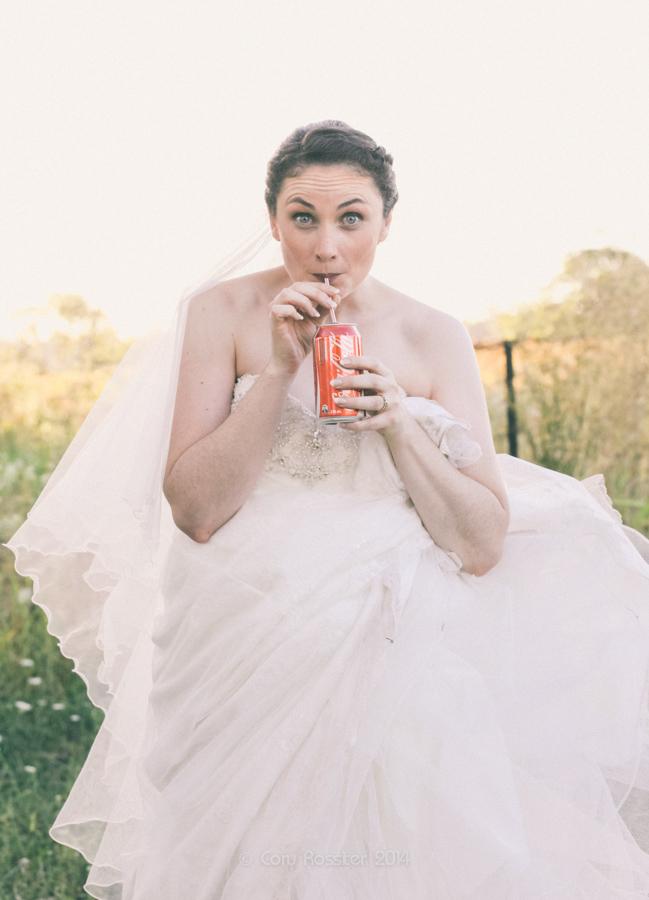 susan-scott-wedding-warwick-qld-by-cory-rossiter-36