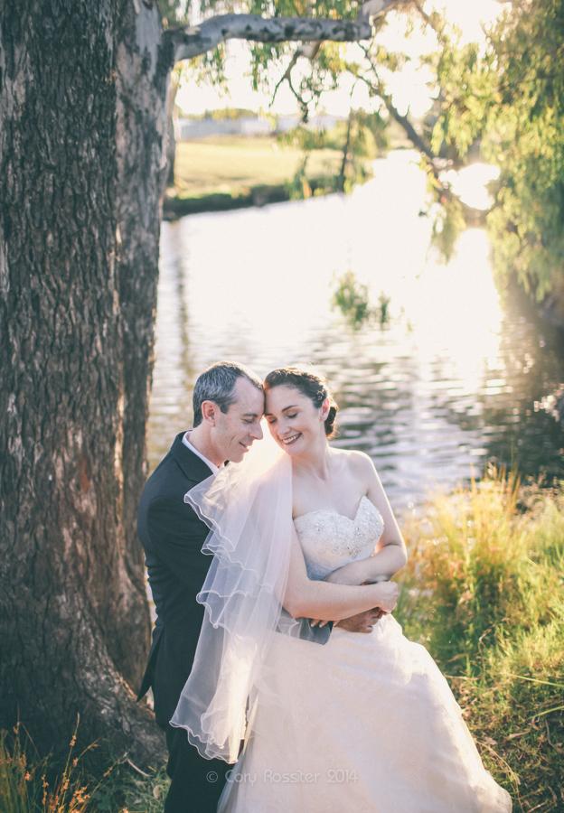 susan-scott-wedding-warwick-qld-by-cory-rossiter-37