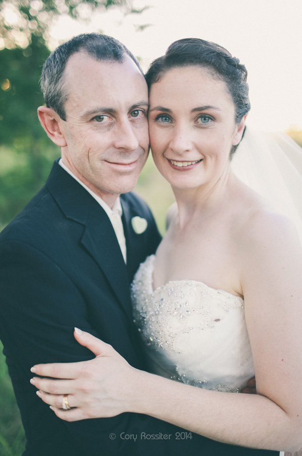 susan-scott-wedding-warwick-qld-by-cory-rossiter-38