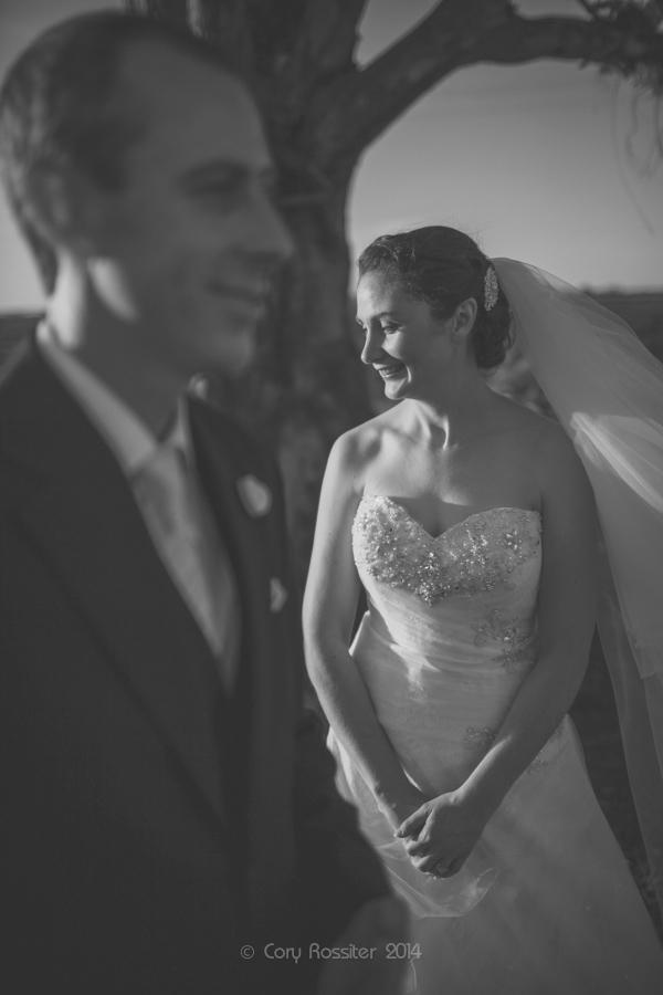 susan-scott-wedding-warwick-qld-by-cory-rossiter-39