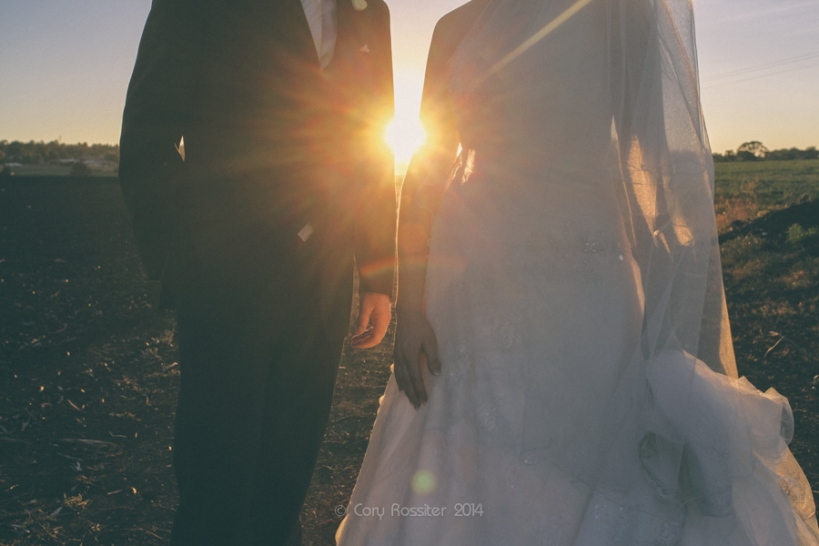 susan-scott-wedding-warwick-qld-by-cory-rossiter-40