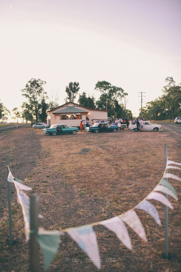 susan-scott-wedding-warwick-qld-by-cory-rossiter-43