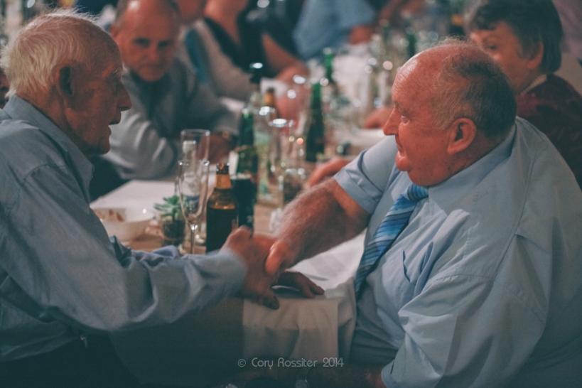 susan-scott-wedding-warwick-qld-by-cory-rossiter-44