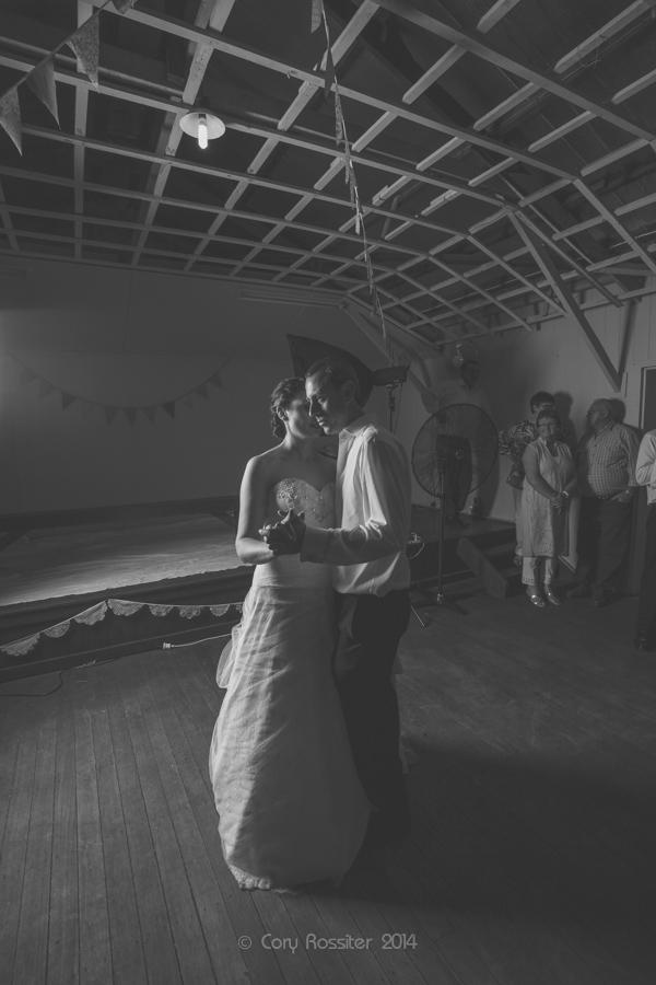 susan-scott-wedding-warwick-qld-by-cory-rossiter-45