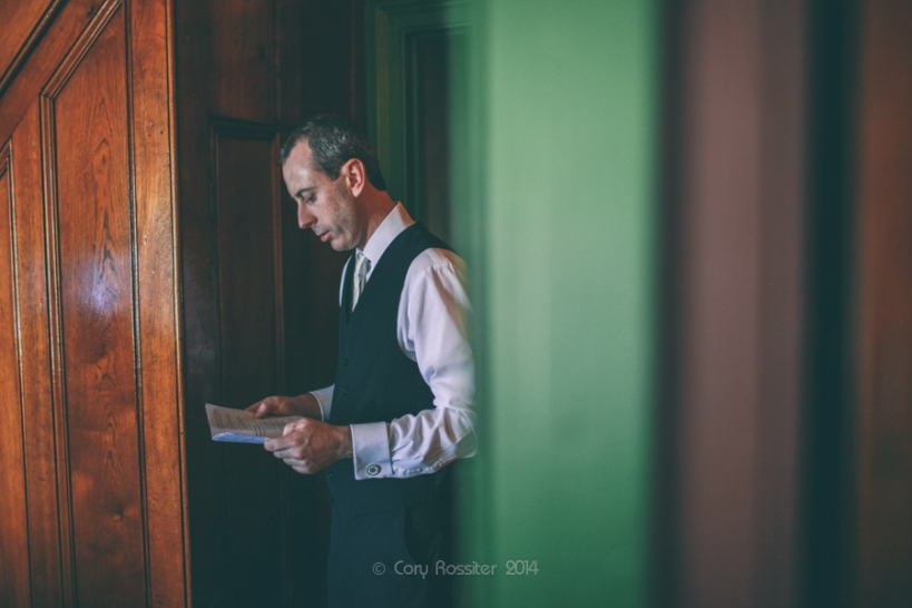 susan-scott-wedding-warwick-qld-by-cory-rossiter-5