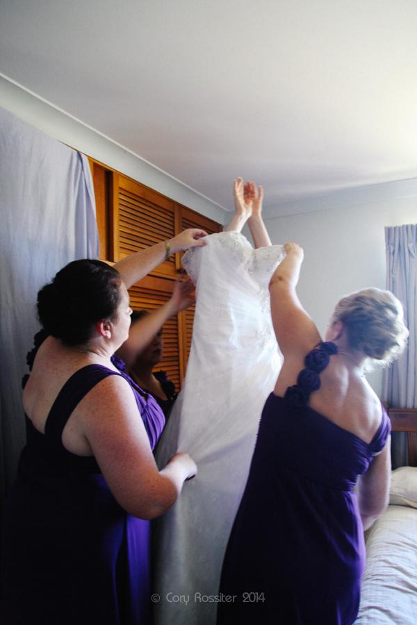 susan-scott-wedding-warwick-qld-by-cory-rossiter-7