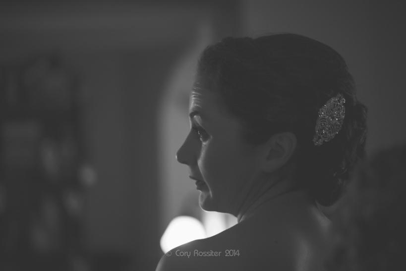 susan-scott-wedding-warwick-qld-by-cory-rossiter-8