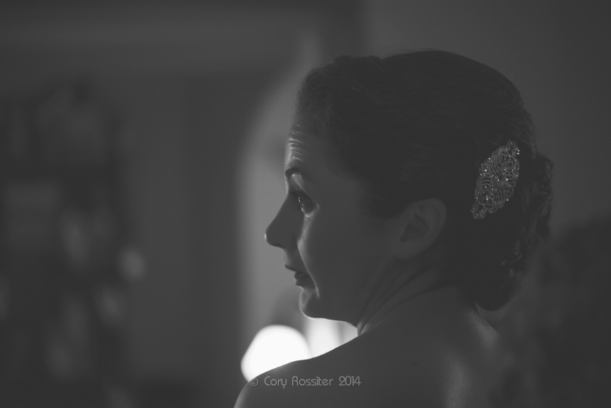 susan-scott-wedding-warwick-qld-by-cory-rossiter-8