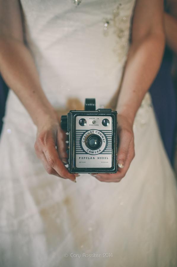 susan-scott-wedding-warwick-qld-by-cory-rossiter-9