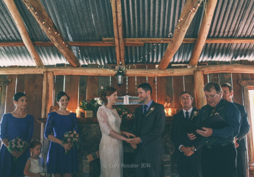 Elizabeth_Alan_wedding_diamondvale_cottages_stanthorpe_by-cory-rossiter_photography_design-22