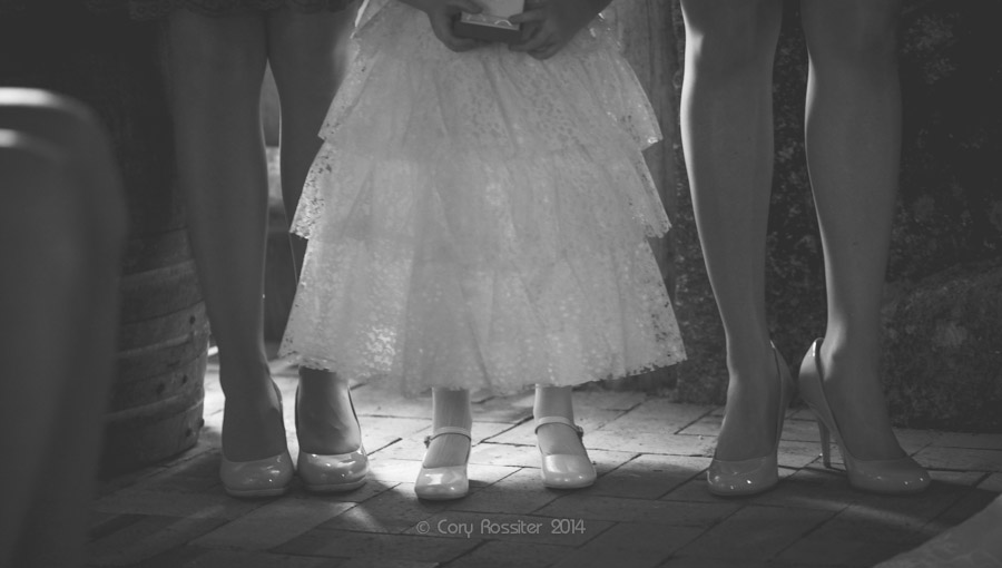 Elizabeth_Alan_wedding_diamondvale_cottages_stanthorpe_by-cory-rossiter_photography_design-23