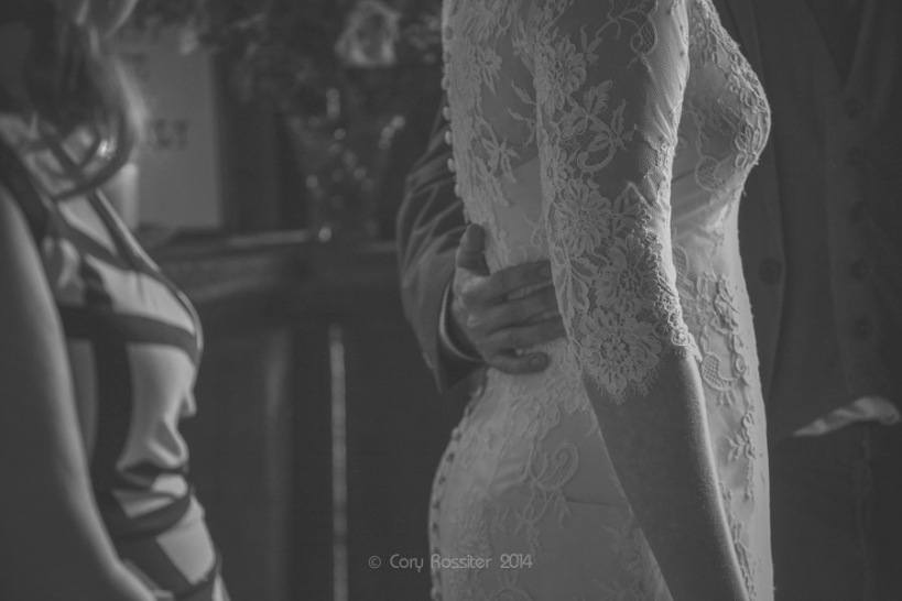 Elizabeth_Alan_wedding_diamondvale_cottages_stanthorpe_by-cory-rossiter_photography_design-24